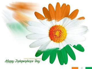 Independence Day Images Wishes greetings http://www.uniquewishesandquotes.com/15-august-2016-independence-day-imageswallpapers.html