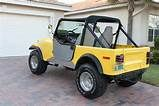 cj5 jeep - Yahoo Image Search Results