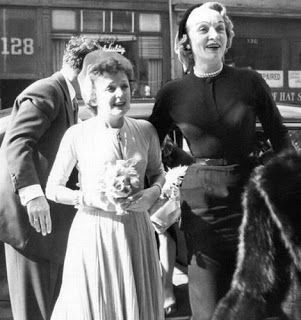 Serch Dietrich: Edith Piaf, mi amiga.