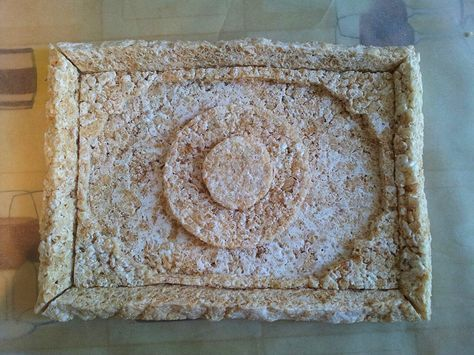 Hearthstone birthday cake - Album on Imgur