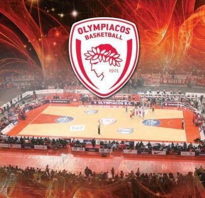 Olympiacos B.C. (Greek: ΚΑΕ Ολυμπιακός), also known simply as Olympiacos and Olympiacos Piraeus, is a Greek professional basketball club based in Piraeus, Athens. The basketball club, founded in 1939, is one of the most successful in Greece, a traditional powerhouse of the Euroleague. They have won eleven Greek League titles, nine Greek Cups, three Euroleague championships, one Intercontinental Cup.