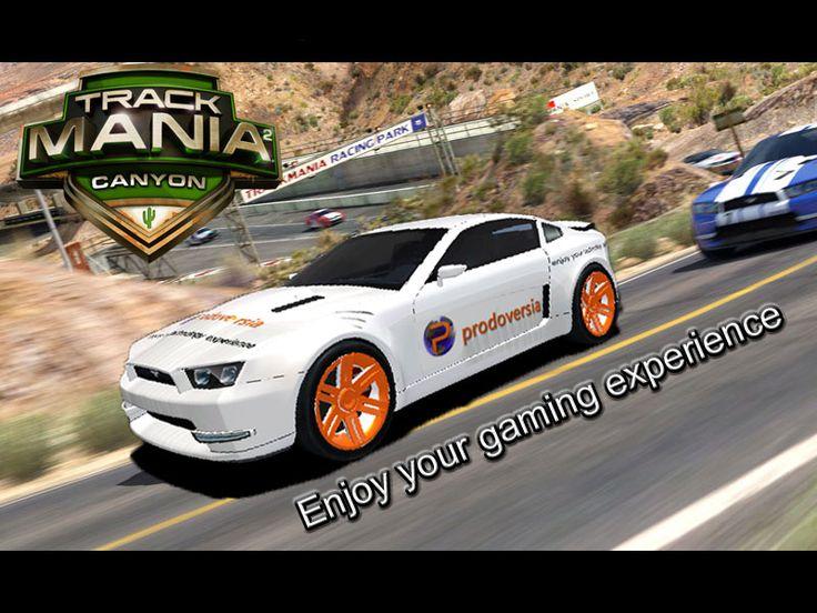 gaming promo