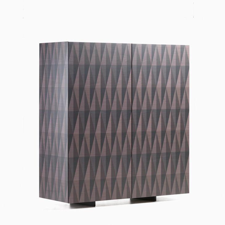 1000+ ιδέες για bahut design στο pinterest | chene clair, bahut ... - Meuble Bahut Design