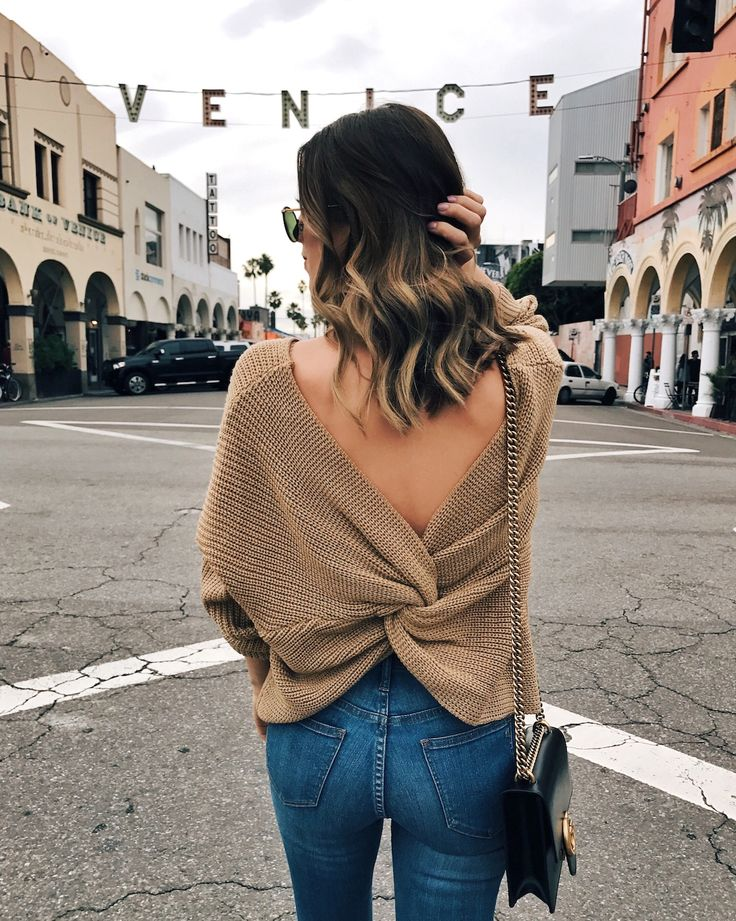A mini guide to Venice Beach, including the best shopping and restaurants on the main street, Abbott Kinney | Los Angeles Fashion and Lifestyle Blog