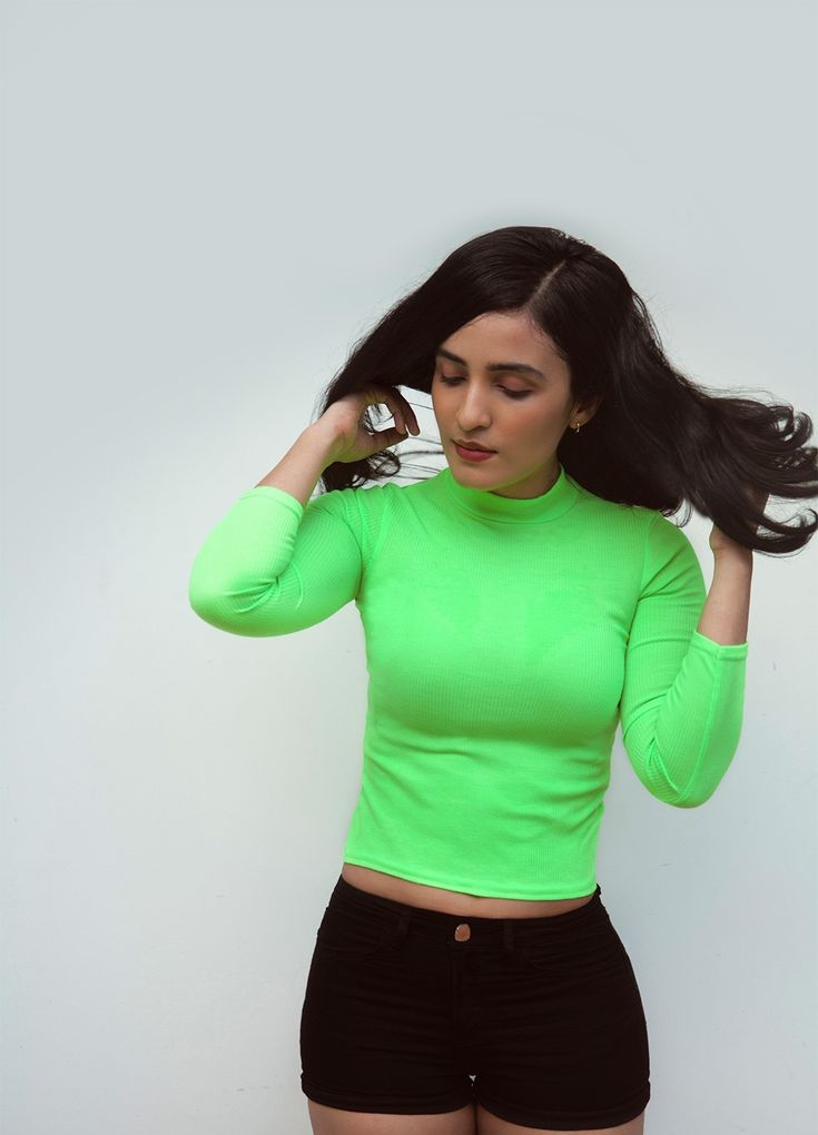 Allora Sweater   cladandcloth (With images)   Sweaters