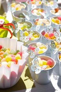 Fiestas y Eventos: Fiesta de cumpleaños 1 año