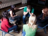 alcohol rehabilitation program nova scotia