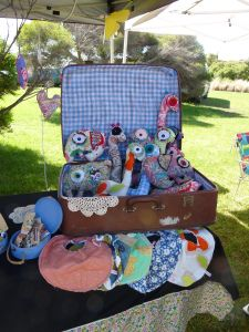 craft market ideas 17 best images about market stall display ideas on 1589