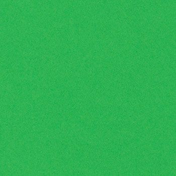 COL163P Colorset 100% Recycled Paper - Spring Green