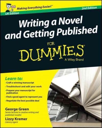 Quest:Speech Writing for Dummies