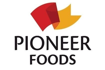 Pioneer Foods