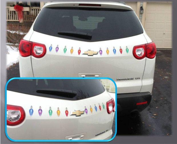 Oltre Fantastiche Idee Su Custom Car Magnets Su Pinterest - Custom car magnetscustom car magnetssteelberry