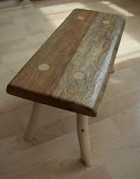 how to make a workshop stool - Google Search