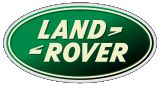 MKL Motors offers high quality reconditioned Land Rover Engines (also known as remanufactured Land Rover Engines) at an affordable rate.