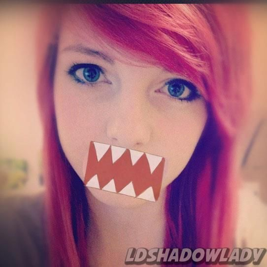 50 best ldshadowlady images on pinterest youtube youtubers and minecraft - Ldshadowlady wallpapers ...