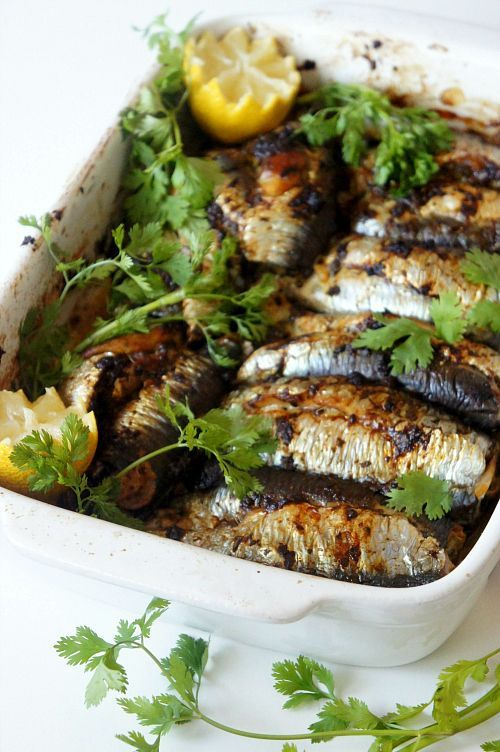 https://www.lecoconutblog.com/2012/09/sardines-au-four-a-la-marocaine/