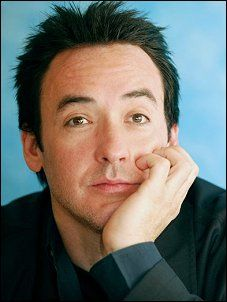 John Cusack: John Cusak, Johncusack, Famous People, John Cusack, Beautiful People, Favorite Celebrity, Favorite Actorsactress, Actor Actresses, Favorite People
