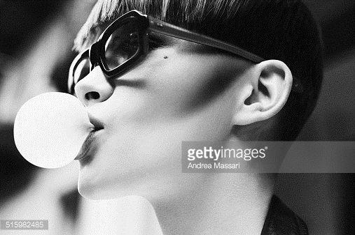 Bildbanksbilder : Contour Style Archive Andrea Massari, Self Assignment, 2012