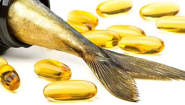 Fish Oil Side Effects (Few Side Effects of Fish Oil) In this article, we are going to tell you fish oil side effects. There are certain side effects of fish oil when consumed in excess quantity. If you are taking fish oil more than 3 grams per day then you may face some health related problems. Generally, it can increase the risk of bleeding. Fish... #AvoidOverdoseOfFishOil, #BenefitsOfFishOilForDogs, #DifferentWaysToUseFishOilForPets, #DisadvantagesOfFishOilOverdose, #Fish
