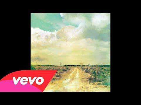 ▶ Détroit (Bertrand Cantat, Pascal Humbert) - Horizon - YouTube