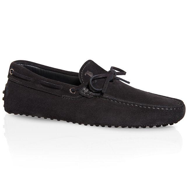 Borjan Fashionable Sandals Eid Collection 2014 For Boys 7 Borjan  Fashionable Sandals Eid Collection 2014 For Boys | Fashion | Pinterest |  Fashion