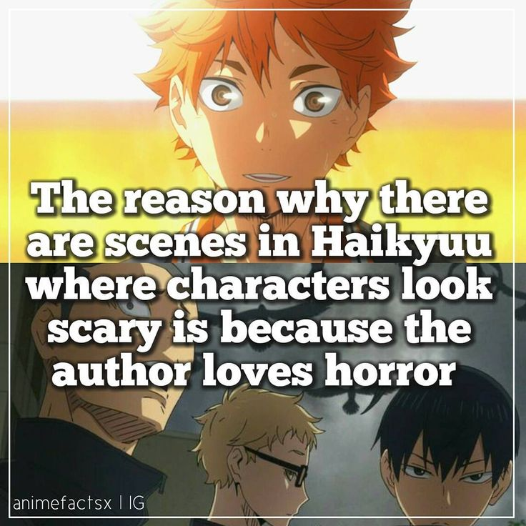 """2,535 Likes, 29 Comments - Anime Facts  (@animefactsx) on Instagram: """"Even with scary face, Hinata looks cute  - #QOTD : Least favorite sport?  #AOTD : running  -…"""""""