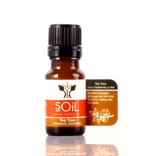 Tea Tree Oil - http://www.liferetreat.co.za/shop/supplements-2/tea-tree-oil/ This healing Tea Tree essential oil is a must have for your first-aid kit, with anti-septic and antiviral properties. At under R30.00 it is a steal!      Life Retreat | South Africa