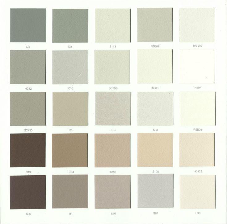 peinture couleur beige   Couleur façade maison, Peinture gris taupe, Couleur taupe peinture