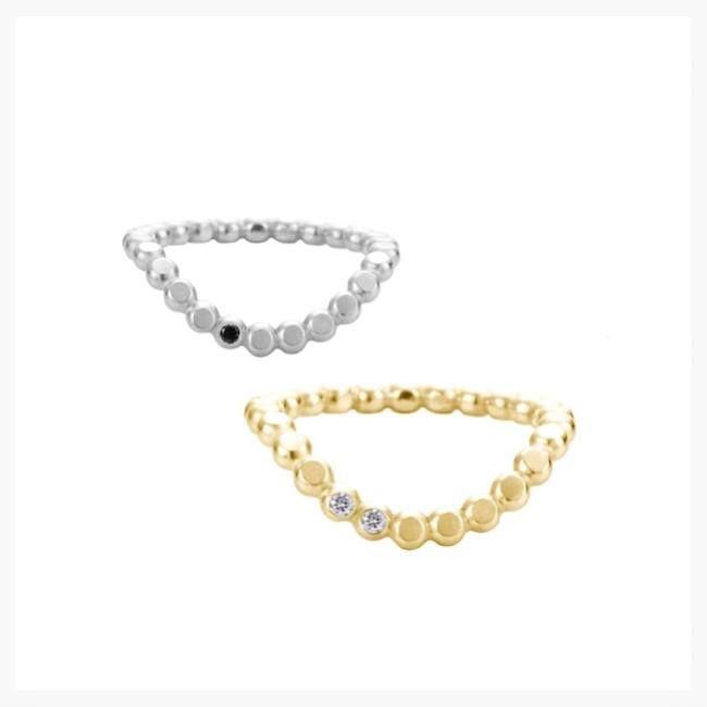 Luck rings with diamonds!!! #leifoojewelry #fashiongold #luck #fashion #Goldanddiamonds#weekendfashion #trendsetter #beautyandstyle #sunnysaturday #diamonds