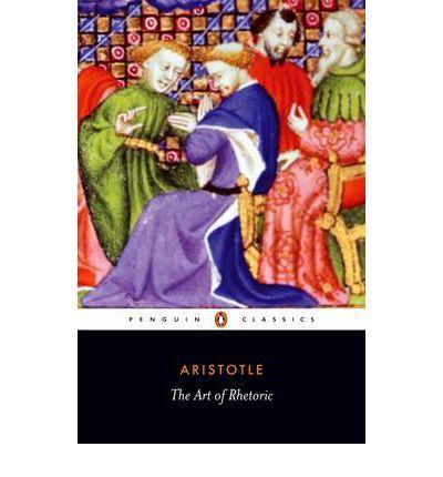 This text examines Aristotle's