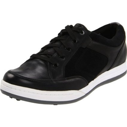 Pin By Jack Brown On Golf Stuff Callaway Golf Shoes Golf Shoes Golf Shoes Mens