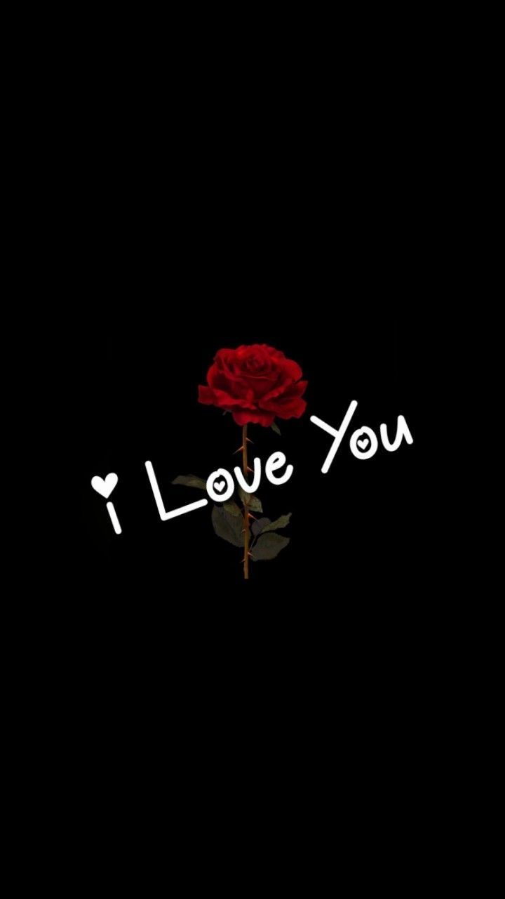 76 Black Love Quotes Wallpaper Hd Love Quotes Wallpaper Black Love Quotes Love Wallpapers Romantic