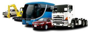 Car Wreckers Brisbane - Toyota - Nissan - Honda - Isuzu - Mitsubishi - Ford - Holden - Subaru - Mazda - 4x4s Trucks Vans - Auto Dismantlers Brisbane Suburbs
