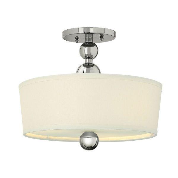 Sklep z lampami - ZELDA HK/ZELDA/SF PN Hinkley Lighting