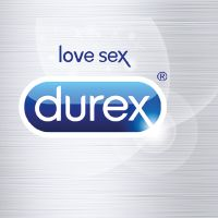 #theinsiders #durexinvisible