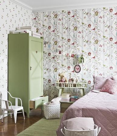 Die besten 25+ Zauberwald Schlafzimmer Ideen auf Pinterest - schlafzimmer wandgestaltung 77 ideen zum einrichten deko