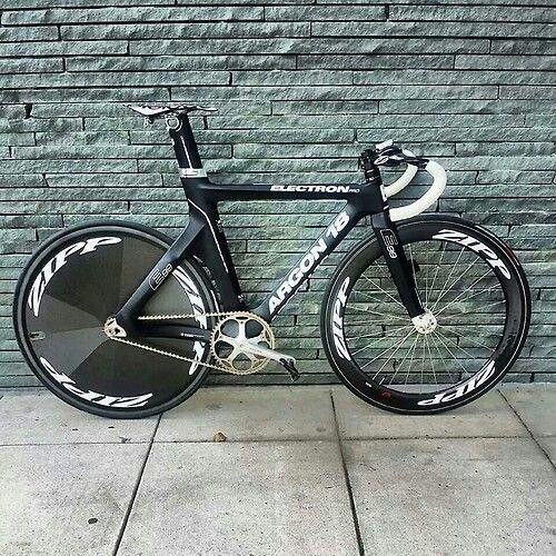 672 best Fixie Love images on Pinterest | Fixed gear ...