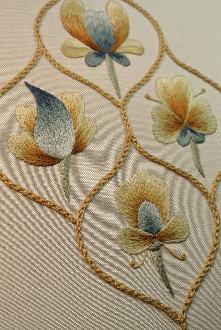 best embroidery images on pinterest embroidery crossstitch