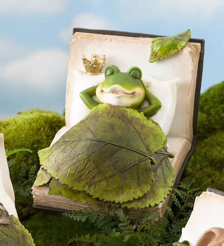 17 Best Images About Frogs On Pinterest Gardens Stone 400 x 300