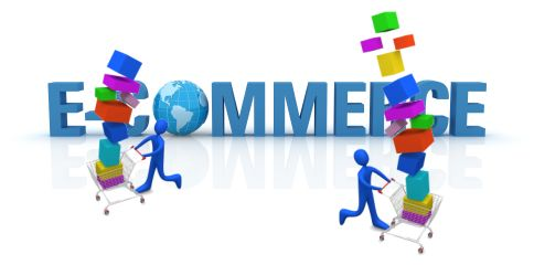 Creation Infoways is a world Class leading IT service provider company based in New Delhi, India, actively offering services since 2000. http://www.apsense.com/article/creation-infoways-leading-professional-website-development-company.html