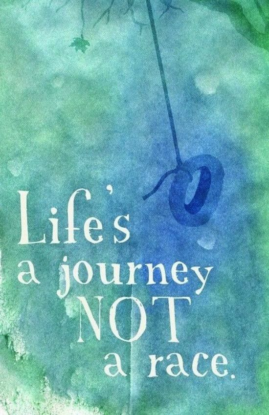 Follow us on www.facebook.com/vivalavidalifestyle  Quotes, life, inspiration, stories
