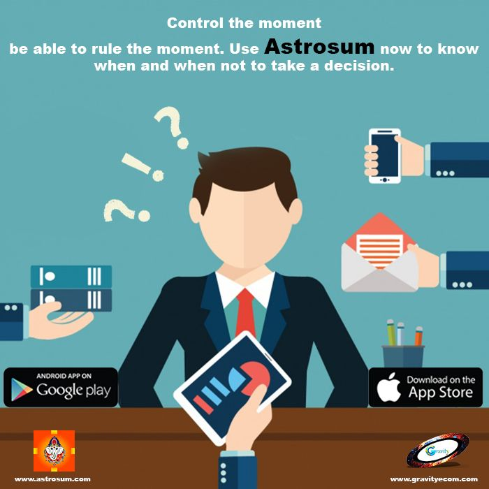 Career and Profession through #Astrosum become your guide towards choosing a profession that will likely benefit you. This category tells you a percent value of your chances of success in a particular field.