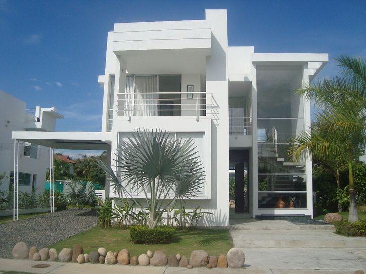 casa finca en la estancia melgar, piscina privada - to rent in Colombia! Let's go!!