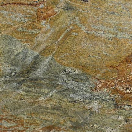 38 Best Images About Granite On Pinterest Stains Satin