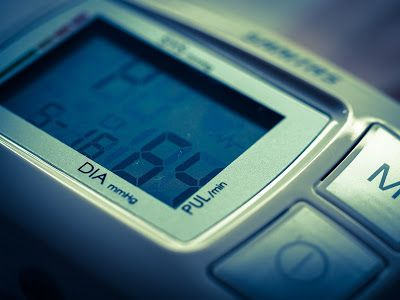Goldstein Research: Global Point of care testing (POCT) devices Market...