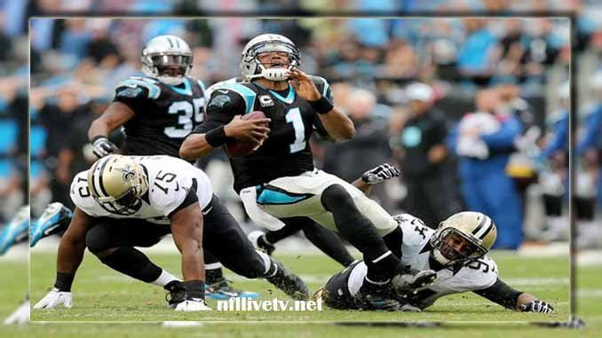 New Orleans Saints vs Carolina Panthers Live Stream Teams: Saints vs Panthers Time: 1.00 PM ET Week-3 Date: Sunday on 24 September 2017 Location: Bank of America Stadium, Charlotte TV: NAT New Orleans Saints vs Carolina Panthers Live Stream Watch NFL Live Streaming Online The New Orleans Saints...