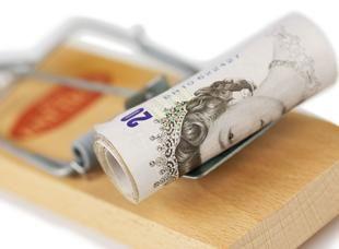 Cash advance dcu picture 3