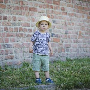 Blog lifestylowy, blog parentingowy
