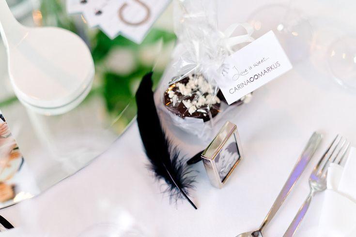 Die Tradition der Hochzeitskekse ist im Burgenland und in Niederösterreichs fest verankert. Wir klären auf, was es damit auf sich hat.