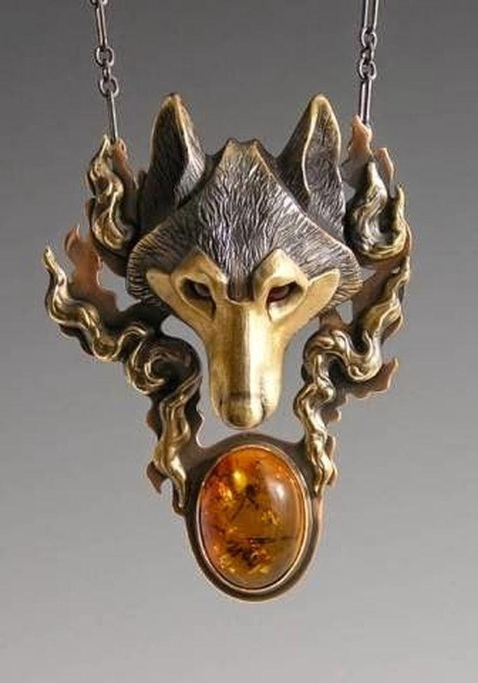 магический бронза — Рамблер.Поиск